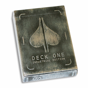 Deck ONE