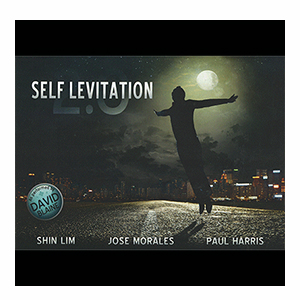 Self Levitation 2.0 - Download
