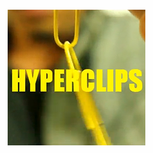 Hyper Clips by Arnel Renegado - Download