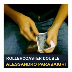RollerCoaster Double by Alessandro - Download