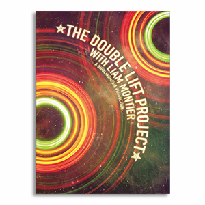 The Double Lift Project - Download