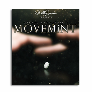 Movemint