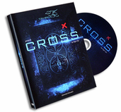 "Cross ""Bonus Pack"" by Tjiu"