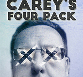 Four Pack by John Carey - Download