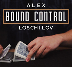 Bound Control by Alex Loschilov - Download