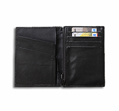 Pocket Star Himber Wallet