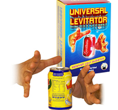 Universal Floating Gimmick