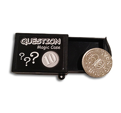 Question Magic Case