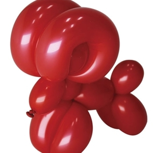 Ultimate Balloon Animals & More