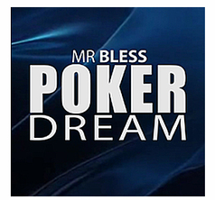 Poker Dream by Mr. Bless - Download