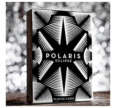 Polaris Playing Cards – Eclipse Edition