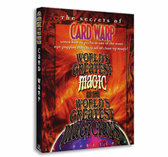 Card Warp (World's Greatest Magic) - Download