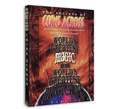 Coins Across (World's Greatest Magic) - Download