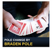 Pole Change by Braden Pole - Download