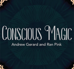 Limited Deluxe Edition Conscious Magic Episode 1