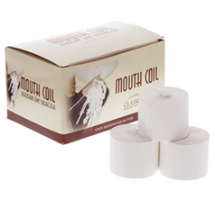 Mouth Coil Vit (12 coils) 15 meter