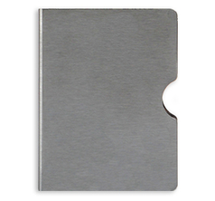 Card Guard (Steel)