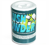 Magic Slush Powder
