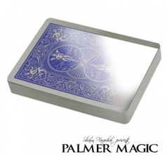 Omni Deck by Palmer Magic