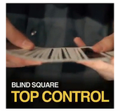 Blind Square by Bizau Cristian - Download
