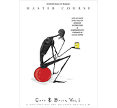 Master Course Cups and Balls Vol. 1 by Daryl - Download