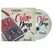Color Drop by Vanishing, Inc