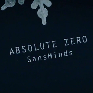 Absolute Zero by SansMinds